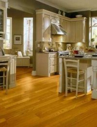 get home decorating ideas deals discounts and more with the